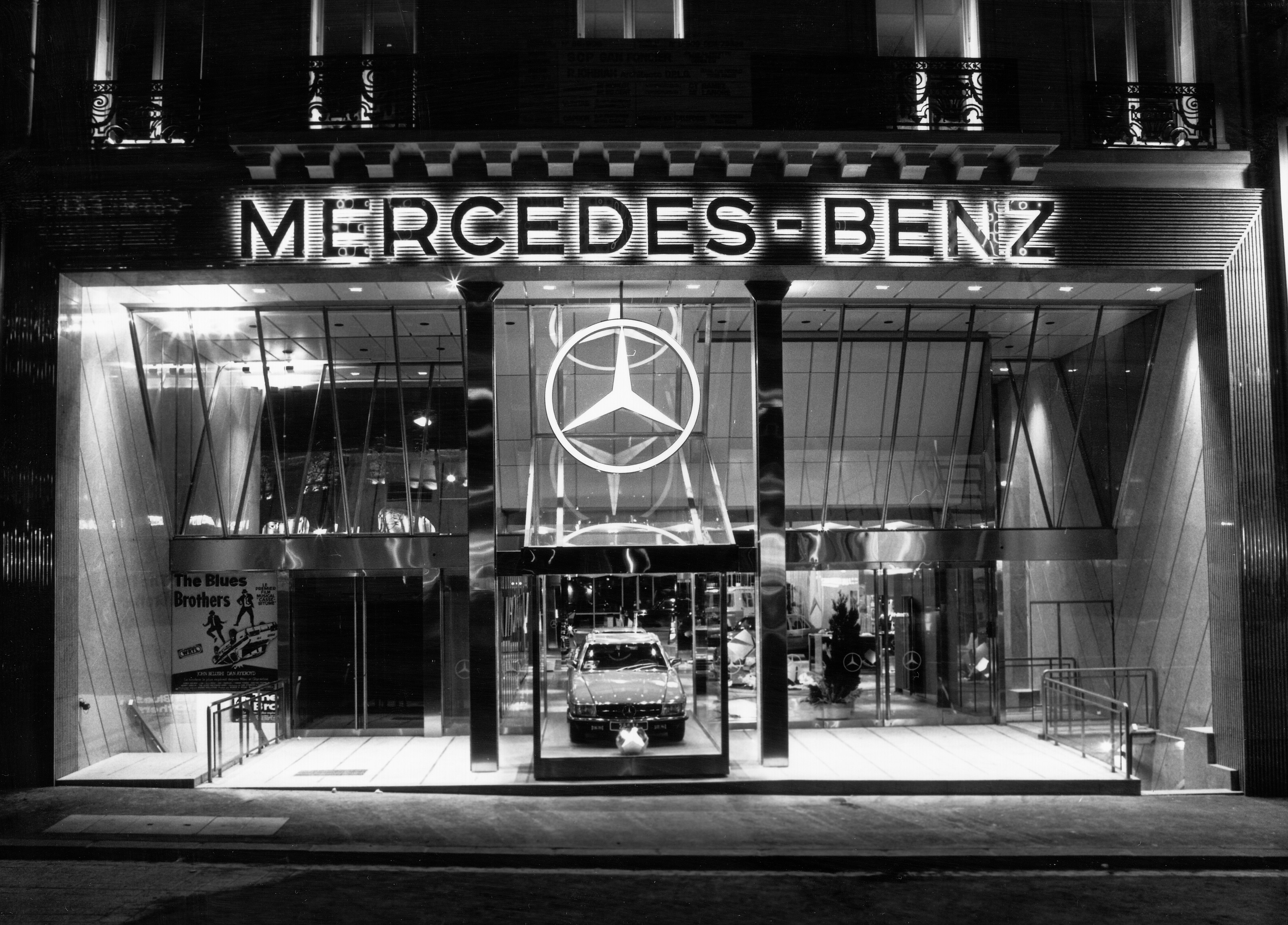 mercedes-benz_paris_80