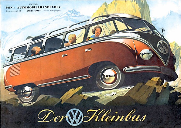 VW-Bus-1951-Brochure0001