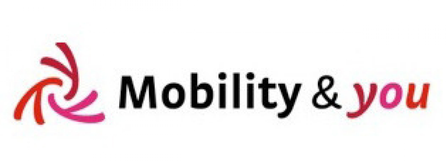 Mobility & You